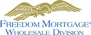 Freedom_Mortgage_Logo_7