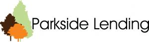 Parkside_Lending_Logo_0